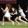 AW Girls Lacrosse Dominion vs Herndon-11