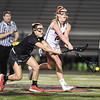 AW Girls Lacrosse Dominion vs Herndon-24