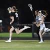 AW Girls Lacrosse Dominion vs Herndon-3
