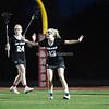 AW Girls Lacrosse Dominion vs Herndon-10