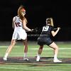 AW Girls Lacrosse Dominion vs Herndon-68