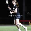 AW Girls Lacrosse Dominion vs Herndon-34