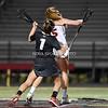 AW Girls Lacrosse Dominion vs Herndon-23