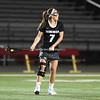 AW Girls Lacrosse Dominion vs Herndon-56