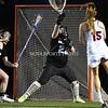 AW Girls Lacrosse Dominion vs Herndon-14