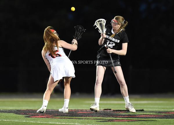 AW Girls Lacrosse Dominion vs Herndon-2