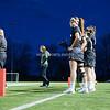 AW Girls Lacrosse Dominion vs Herndon-17