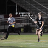 AW Girls Lacrosse Dominion vs Herndon-50