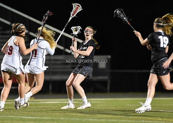 AW Girls Lacrosse Dominion vs Herndon-36