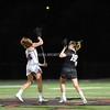 AW Girls Lacrosse Dominion vs Herndon-69