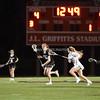 AW Girls Lacrosse Dominion vs Herndon-35