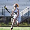 AW Girls Lacrosse Douglas Freeman vs Potomac Falls-17