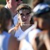 AW Girls Lacrosse Douglas Freeman vs Potomac Falls-4