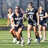 AW Girls Lacrosse Douglas Freeman vs Potomac Falls-13