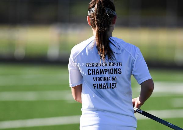 AW Girls Lacrosse Douglas Freeman vs Potomac Falls-1