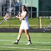 AW Girls Lacrosse Douglas Freeman vs Potomac Falls-14