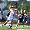 AW Girls Lacrosse Douglas Freeman vs Potomac Falls-19