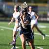 AW Girls Lacrosse Douglas Freeman vs Potomac Falls-12