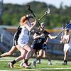 AW Girls Lacrosse Douglas Freeman vs Potomac Falls-20