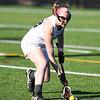 AW Girls Lacrosse Douglas Freeman vs Potomac Falls-15