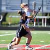 AW Girls Lacrosse Douglas Freeman vs Potomac Falls-11