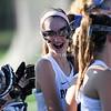 AW Girls Lacrosse Douglas Freeman vs Potomac Falls-8