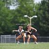 Girls Lacrosse Freedom State Championship-13