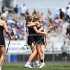 Girls Lacrosse Freedom State Championship-3