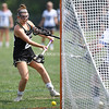 Girls Lacrosse Freedom State Championship-17