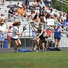 Girls Lacrosse Freedom State Championship-4