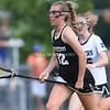 Girls Lacrosse Freedom State Championship-12
