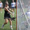 Girls Lacrosse Freedom State Championship-18