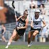 Girls Lacrosse Freedom State Championship-6