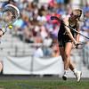 Girls Lacrosse Freedom State Championship-1