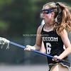 Girls Lacrosse Freedom State Championship-14