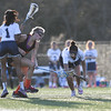 AW Girls Lacrosse James Monroe vs John Champe-32