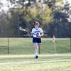 AW Girls Lacrosse James Monroe vs John Champe-48