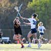 AW Girls Lacrosse James Monroe vs John Champe-55