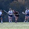 AW Girls Lacrosse James Monroe vs John Champe-13
