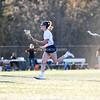AW Girls Lacrosse James Monroe vs John Champe-46