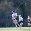AW Girls Lacrosse James Monroe vs John Champe-54
