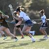 AW Girls Lacrosse James Monroe vs John Champe-21