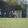 AW Girls Lacrosse James Monroe vs John Champe-49