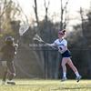 AW Girls Lacrosse James Monroe vs John Champe-59