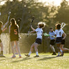 AW Girls Lacrosse James Monroe vs John Champe-58