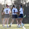 AW Girls Lacrosse James Monroe vs John Champe-43