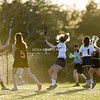 AW Girls Lacrosse James Monroe vs John Champe-57