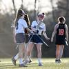 AW Girls Lacrosse James Monroe vs John Champe-41