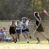 AW Girls Lacrosse James Monroe vs John Champe-36