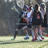 AW Girls Lacrosse James Monroe vs John Champe-8